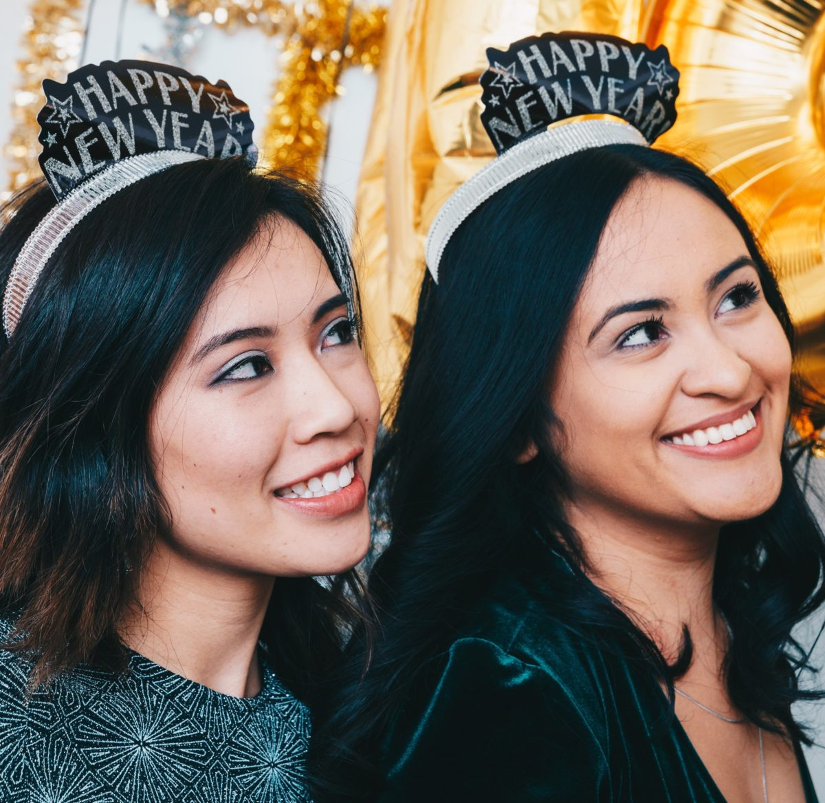 New Year's Eve Silent Disco In Austin Coupon | Green ...