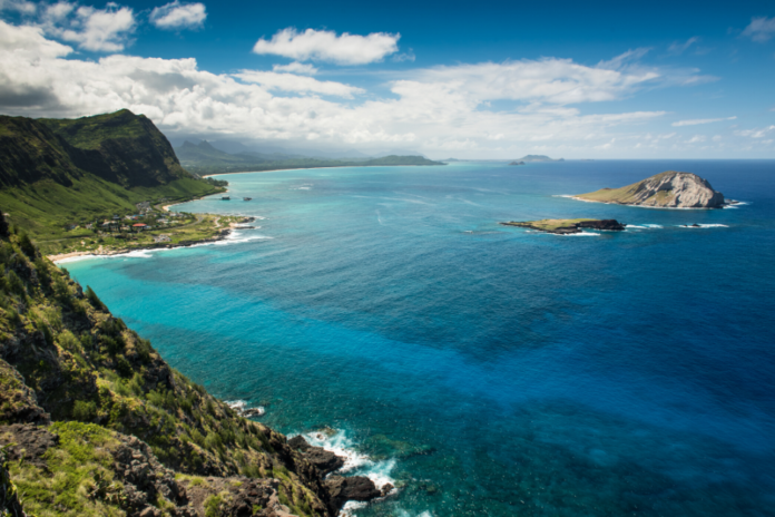 Win free airfare to Oahu, free stay at Turtle Bay Resort Hawaii