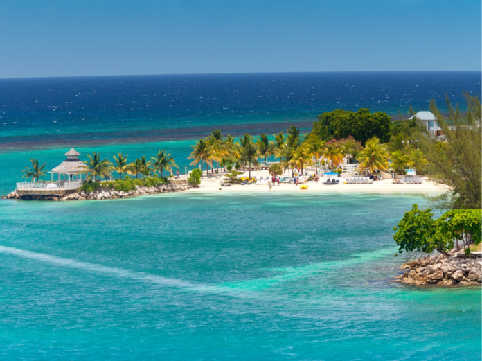How to book a 3 or 4 star in Ocho Rios, Jamaica for as low as $49/night