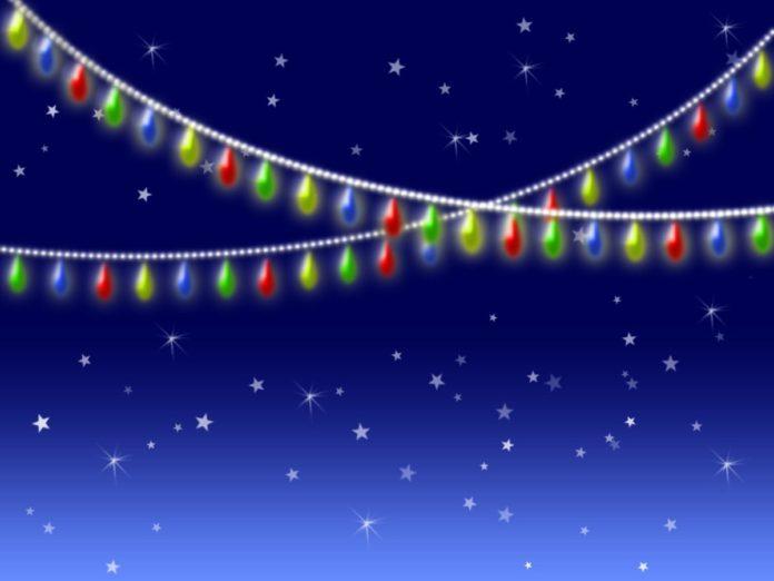 Riverhead Holiday Light Show On Long Island Coupon Code
