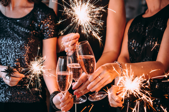 Find out what the best New Year's Eve parties are in Los Angeles & how to get admission at a discounted price