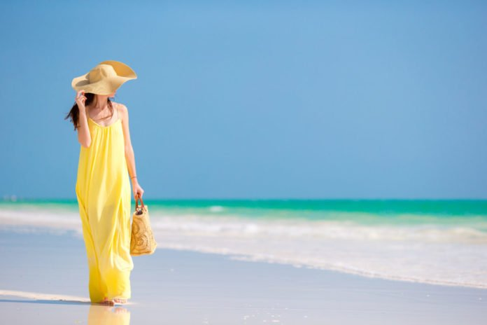 Discounted hotel rates on luxury resorts in the Caribbean