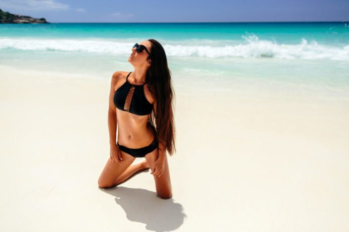 Up to 60% off & luxury resort credit when booking these flight & hotel packages from Chicago to the Caribbean & Mexico