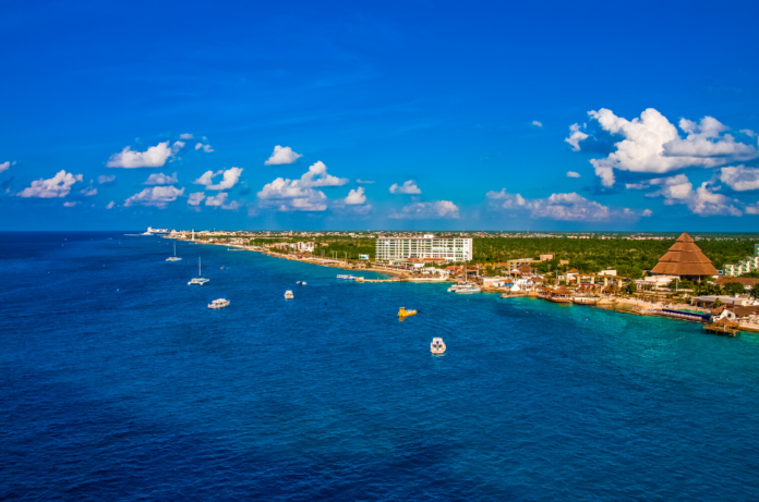 Discounted cruises out of Fort Lauderdale. See Cozumel, Roatan, St. Maarten, Grand Turk, etc.