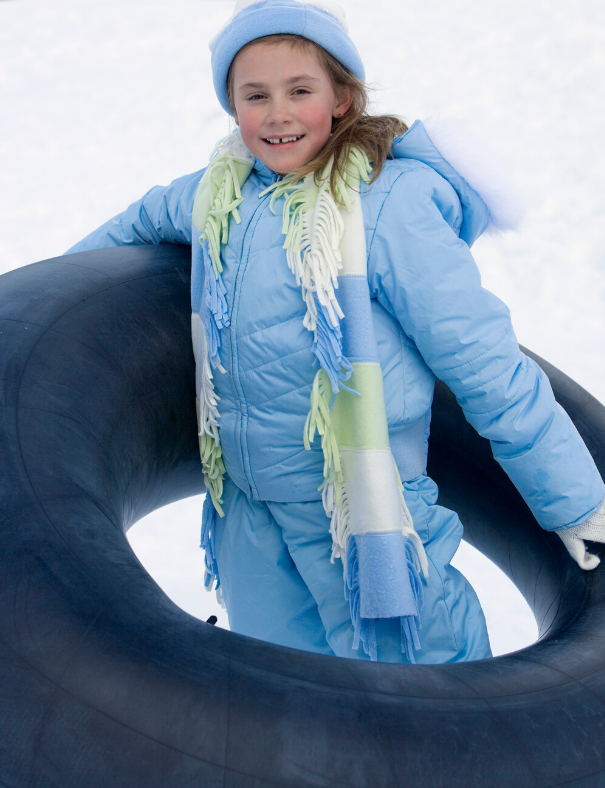 Iron Valley Tubing Coupon, Promo Code, Discount Ticket