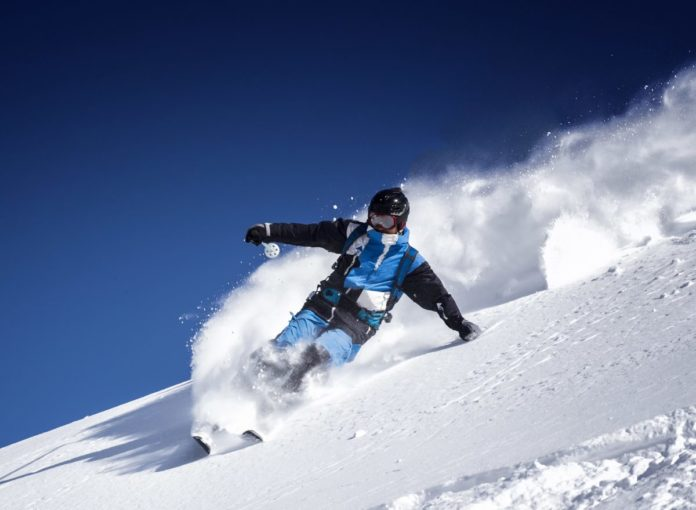 Enjoy a snowboarding & skiing trip in Mt Brighton Michigan by staying at one of these nearby hotels