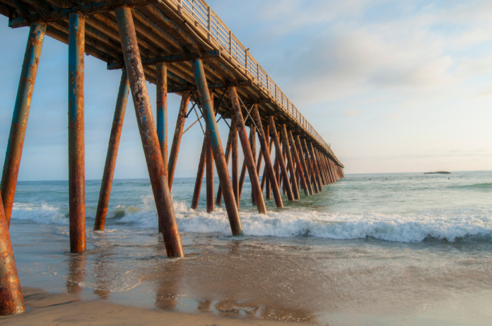 Find out what made our list of the best hotels in Rosarito, Mexico
