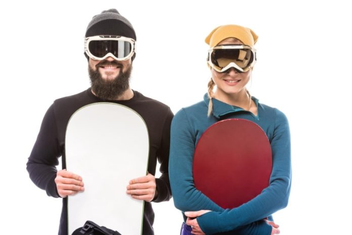 Promo code, discount rate for snowboarding at Texas Ski Ranch