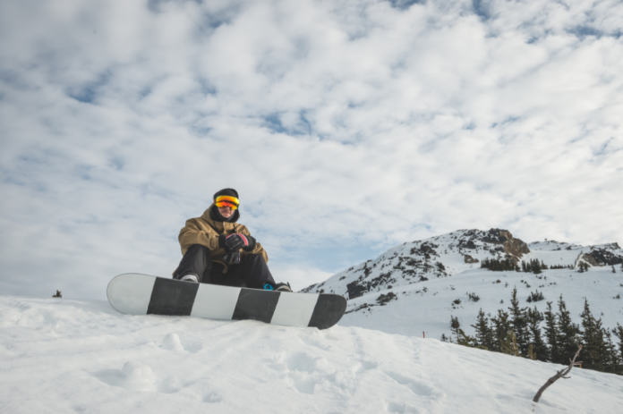 Discounted hotel rates in Whistler, British Columbia for a ski & snowboard holiday