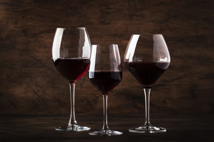 Save money at Zinfandel Experience In San Francisco