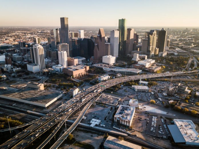 Vacation package deals. Save money on flights from Charlotte to Houston & hotels