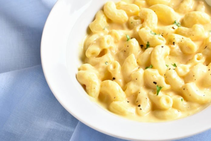 Get a coupon code for Chicago Mac & Cheese Crawl
