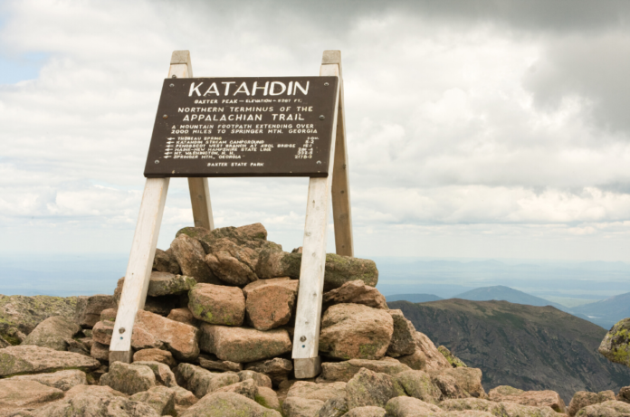 Find out what the best hotels, cabins, lodges & campgrounds are near Mount Katahdin & how to book at the lowest price