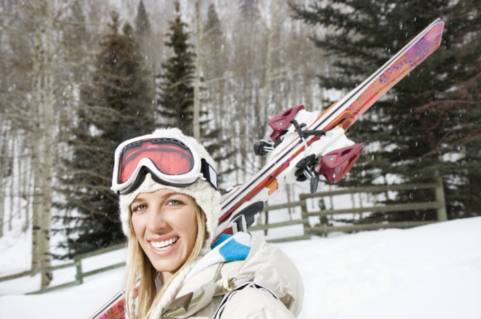Up to 58% off hotels in Vermont, Colorado, Utah & Montana, great for a ski vacation