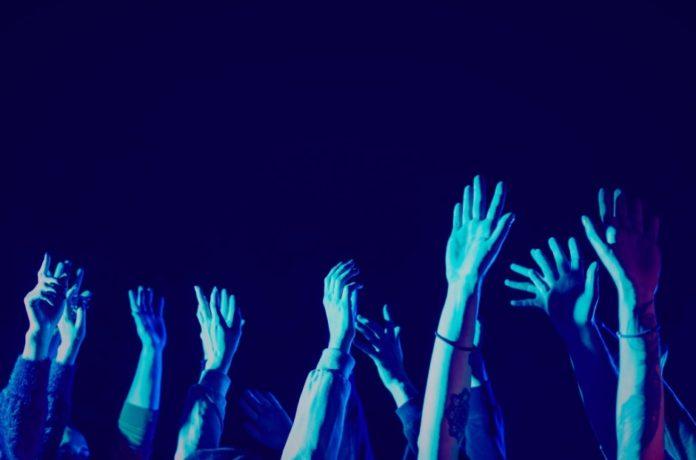 Discount ticket to Frankie Valli concert in Tempe, Arizona