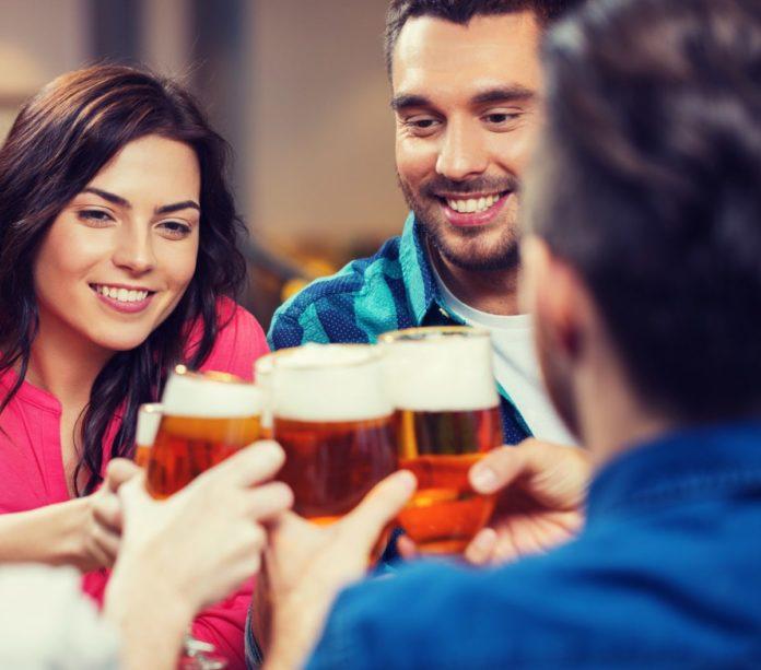 Promotional code, discount ticket to Craft Beer Festival in Philadelphia, Pennsylvania