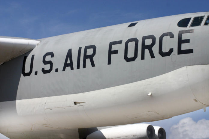 Learn what made our list of the best hotels near the Travis Air Force Base are & how to book them for the lowest available rate