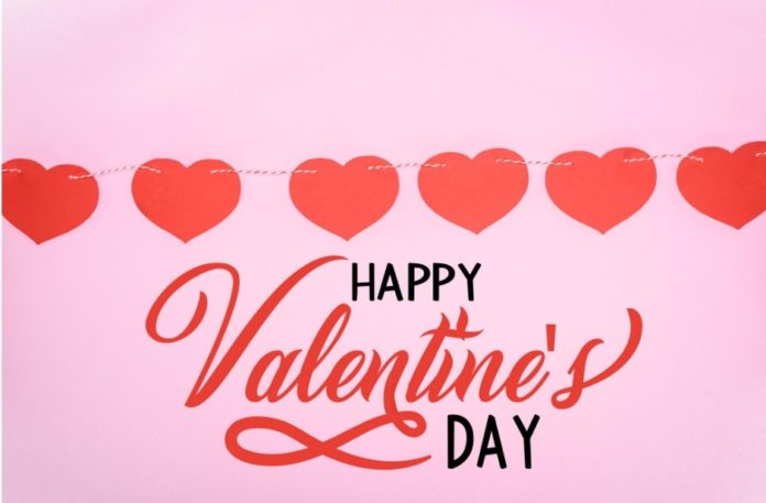 Best Valentine's Day events in Portland, Oregon