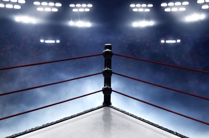 Win a free vacation in Tampa & tickets to WrestleMania 36