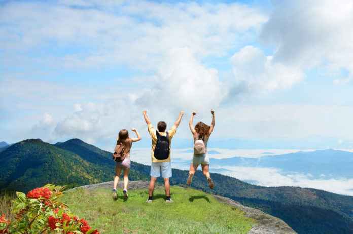 Find out what made our list of the best family hotels in Asheville, NC & how to book them at the lowest available rate