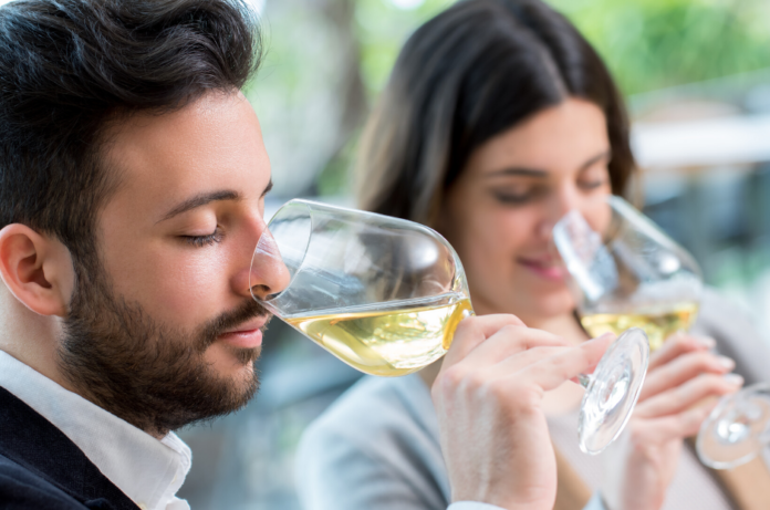 Discount price for wine tasting event in South Florida Ft Lauderdale area