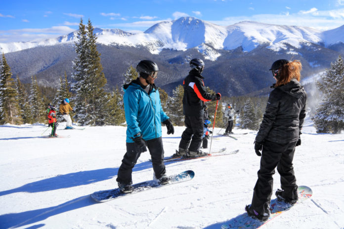 Find out what the best Winter Park, Colorado hotels are & how to book them for the lowest available rates