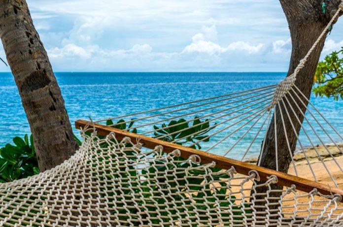 Discounted hotel rates in Malolo Island Fiji