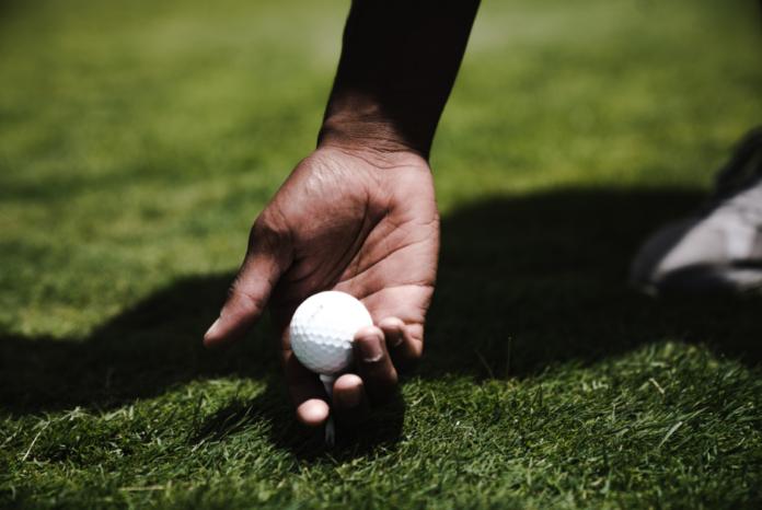 Coupon, promo code for Pryor Creek Golf Club in Billings MT