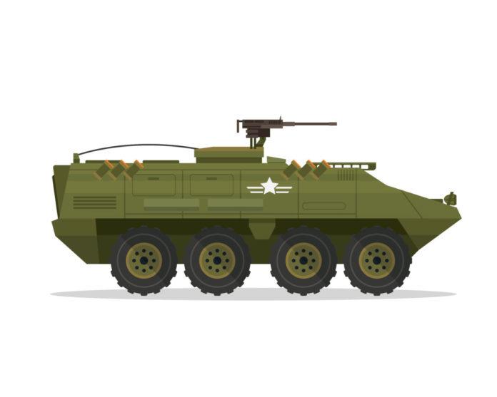 Discount price for Drive A Tank in Mankato, MN