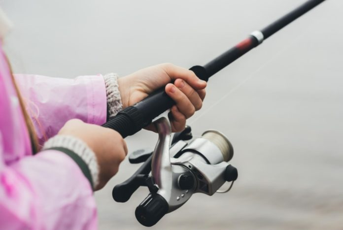 Coupons, promo code for Galveston fishing charters