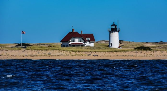 Discounted New England island tour see Cape Cod, Nantucket, etc.