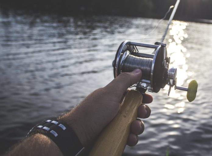Copper River guides offer guided fishing charters throughout Alaska's Copper River Valley. Learn how to save money there