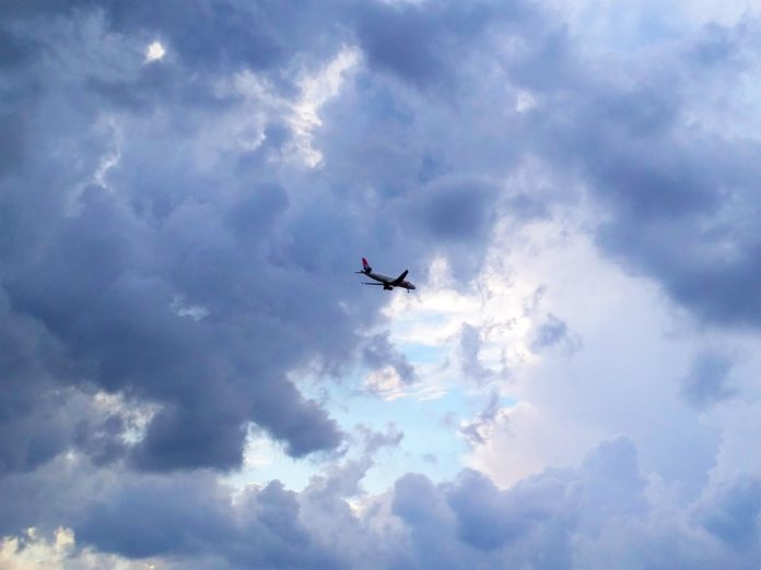 How to rebook a flight for no extra fees with Air Serbia airlines