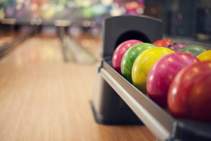 Discount ticket, promo code for bowling in Atlanta, GA