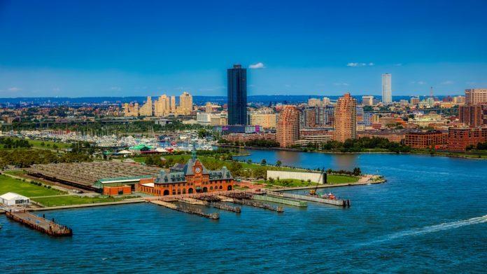 Win A Trip To New York City & Ellis Island