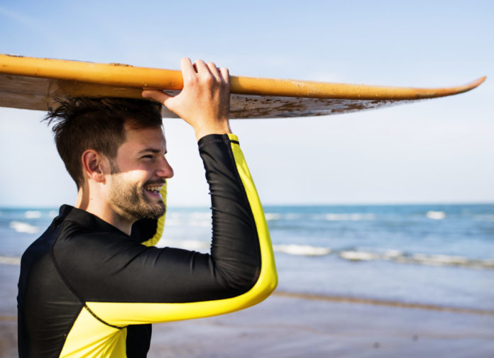 Discount prices, Coupon For Surf Lessons In Galveston, Texas
