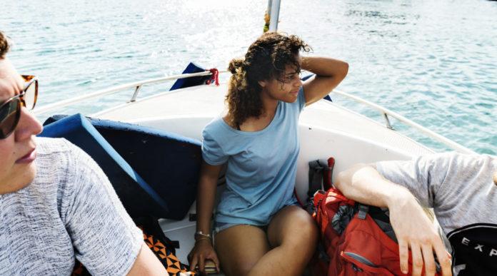 Save money on water tube & boat rentals near Atlanta, GA on Lake Lanier