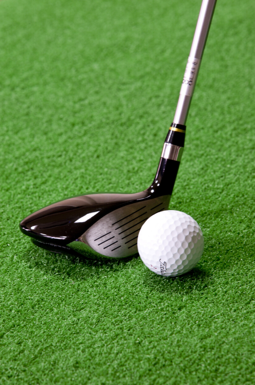 Golfers can enjoy discounts at over 25 golf courses in Western Pennsylvania and Northeastern Ohio.