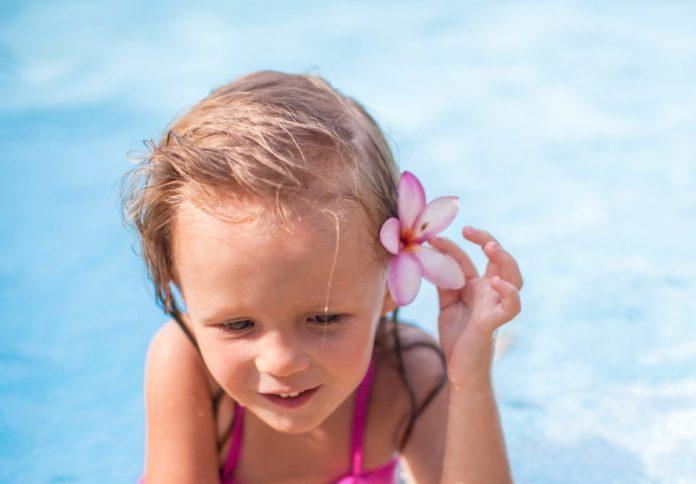Discount, promo code for Splash Summit Water Park in Provo, Utah