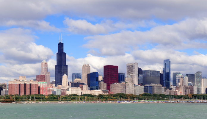 Discounted price for Lake Michigan cruise in Chicago, Illinois