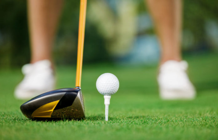 Enter Duval USA Golf Sweepstakes for a free vacation in Phoenix, Arizona