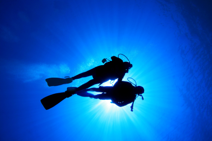 Discount price for Scuba Diving Panama City Beach in Florida