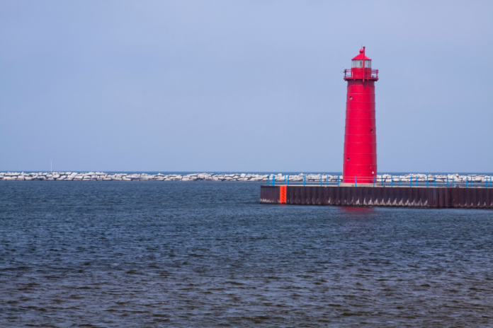 Discounted hotel rates, cheap prices for Muskegon, Michigan hotels