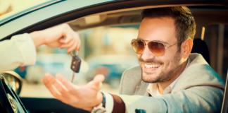 Avis car rentals coupon, discounted price