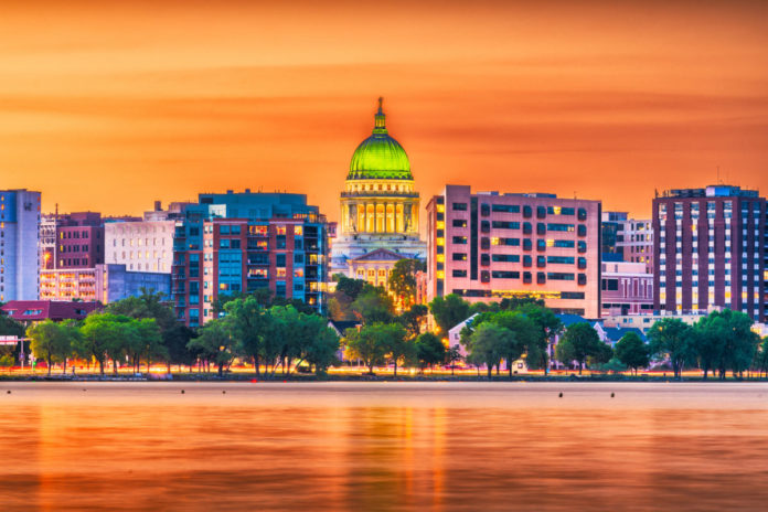 Travel guide for Madison, Wisconsin. Learn how to save up to 66% on hotels there