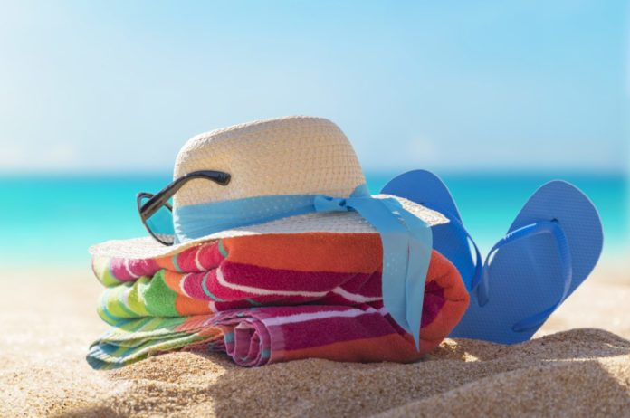 Win $1,500 Airline Credit, 6 night accommodations at the Rio Mar Margaritaville Resort and $700
