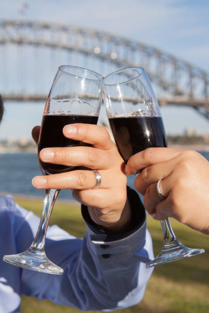 Promo code for Private Couple Picnic Experience in Sydney Australia