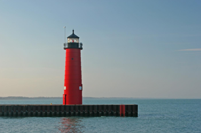 Discounted price for Red Witch cruise in Kenosha, WI
