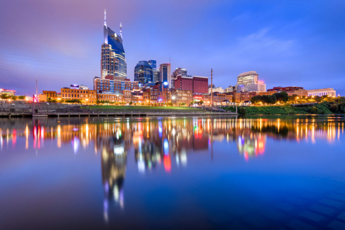 Nashville, Tennessee travel guide. Learn about activities, how to save up to 61% on hotels