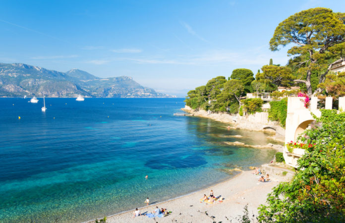 Discounted Nightly Rates for Hotels In Paloma Beach In The French Riviera